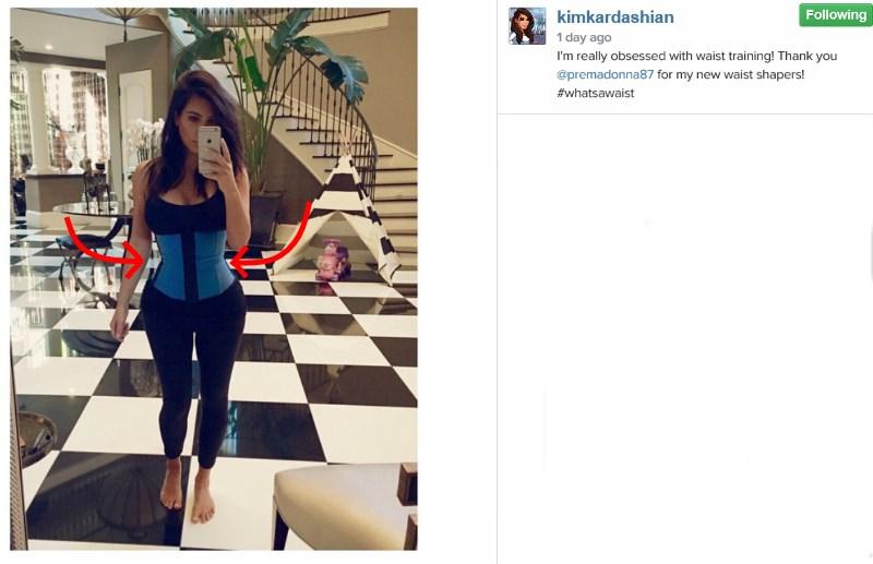 kako_imati_tanak_struk_poput_kim_kardashian_v