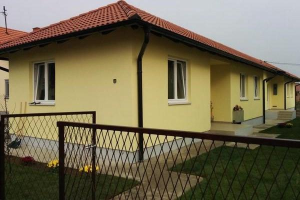 mišković_obnovio_kuće_u_obrenovcu_m