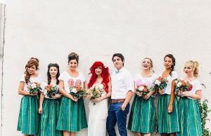 najlepše_dizni_venčanje_m