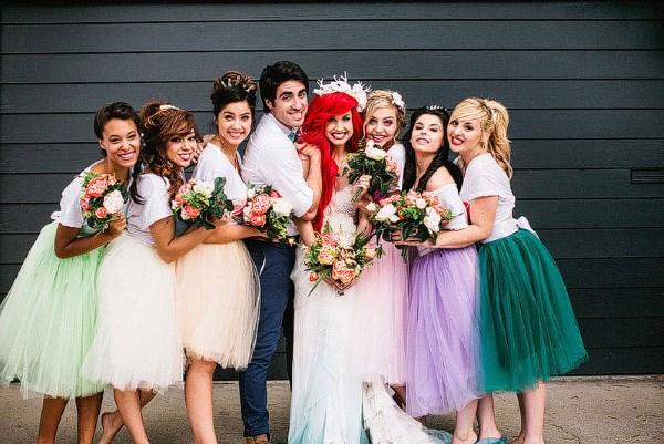 najlepše_dizni_venčanje_v
