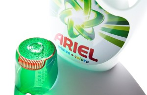 novi_ariel_liquid_powder_m