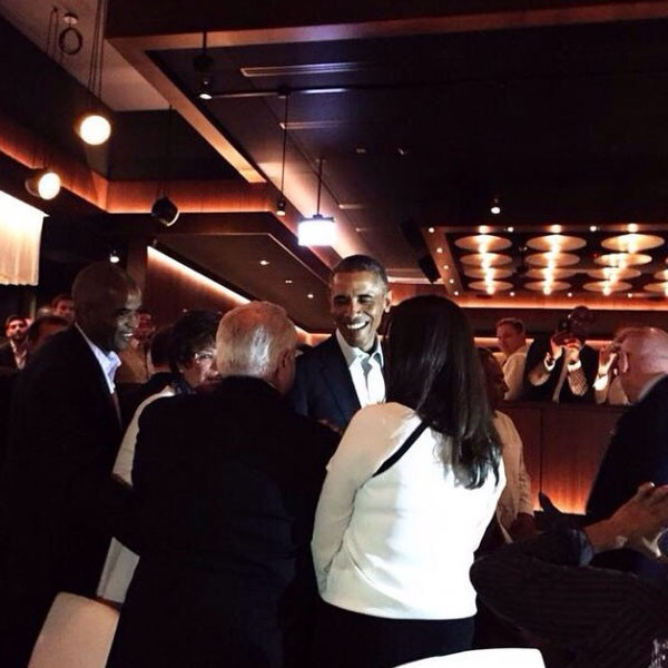ono_kad_ti_predsednik_reklamira_restoran_v