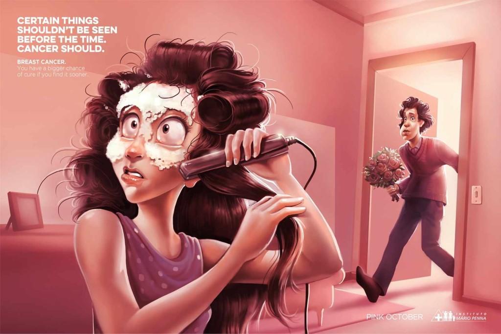 pink_october_kampanja_za_borbu_protiv_raka_dojke_v2