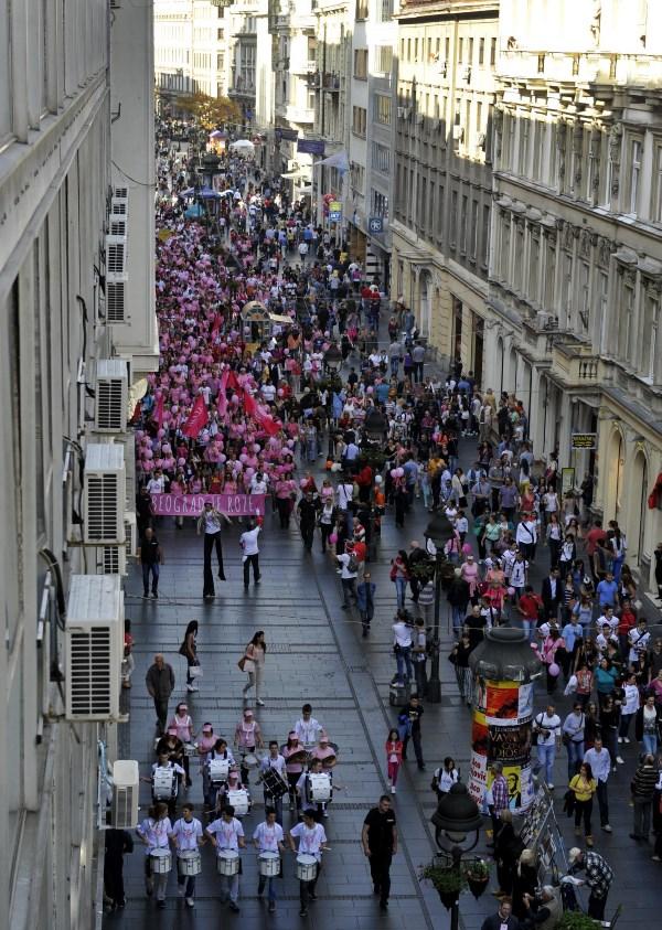 satnica_šetnje_podrške_milion_razloga_v