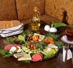 svetski_dan_hrane_i_hleba_m