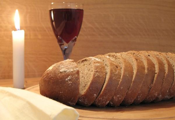 svetski_dan_hrane_i_hleba_v