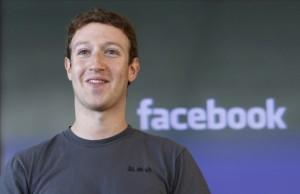 zuckerberg_u_borbi_protiv_ebole_m