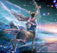 astro_prsten_horoskop_2111_3011_2014_m