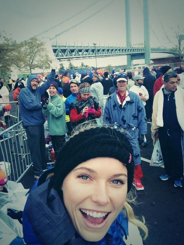 caroline_wozniacki_istrčala_prvi_maraton_v