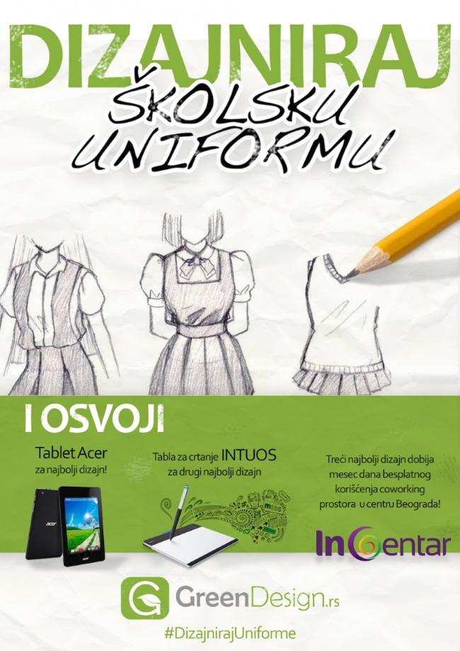dizajniraj_školske_uniforme_v1