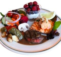 eat_belgrade_m