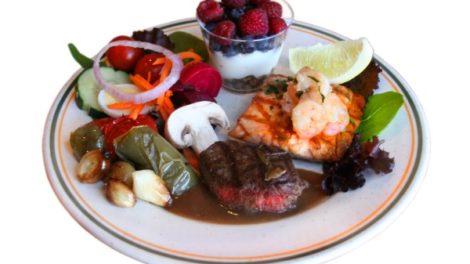 Eat Belgrade – mini food festival