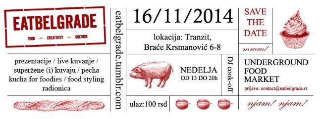 eat_belgrade_v