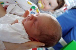 Faktori rizika prevremenog porođaja