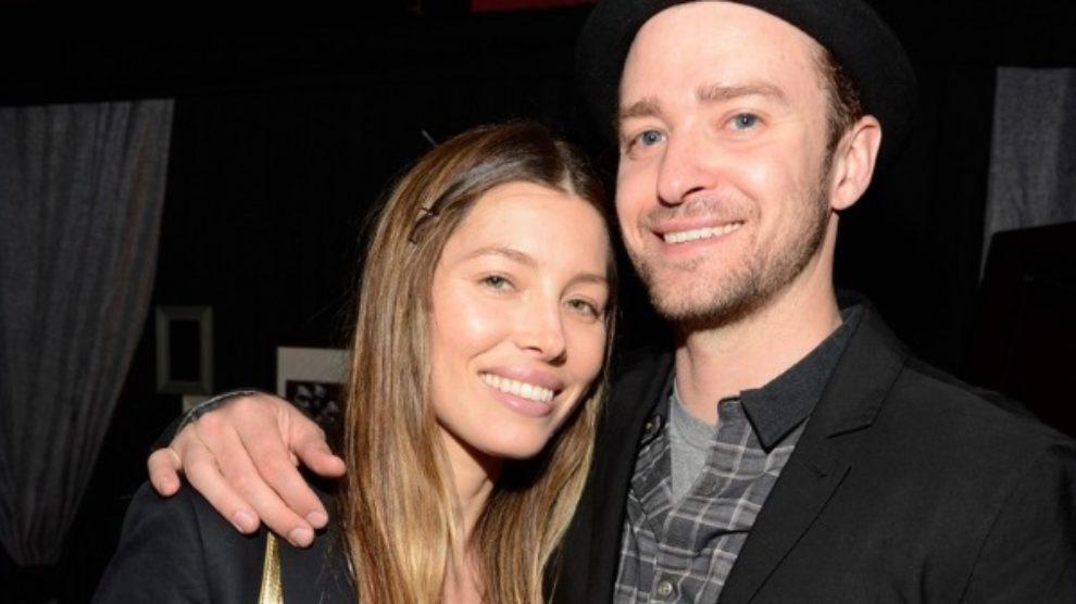 Jessica Biel i Justin Timberlake postaju roditelji!