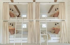 kako_izabrati_krevet_na_sprat_za_dečiju_sobu_m