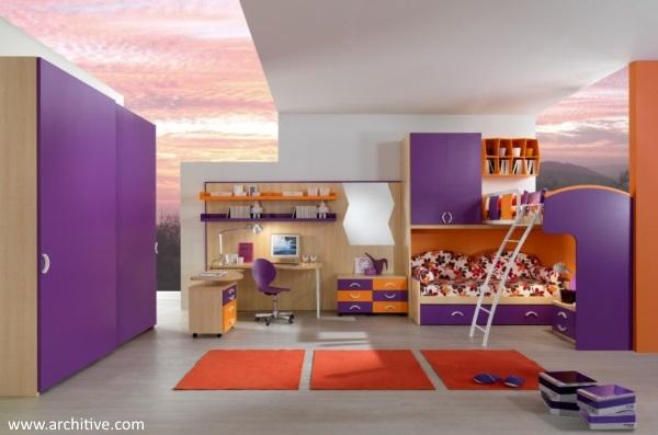 kako_izabrati_krevet_na_sprat_za_dečiju_sobu_v