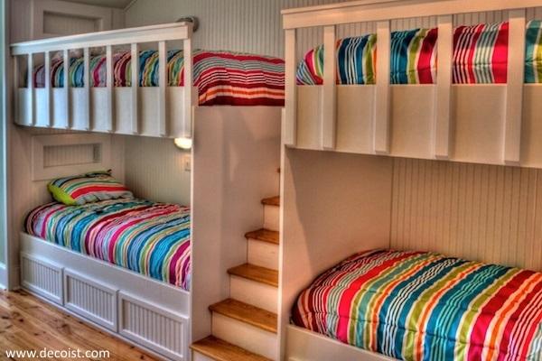 kako_izabrati_krevet_na_sprat_za_dečiju_sobu_v1