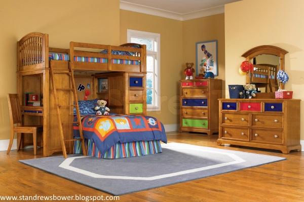 kako_izabrati_krevet_na_sprat_za_dečiju_sobu_v2