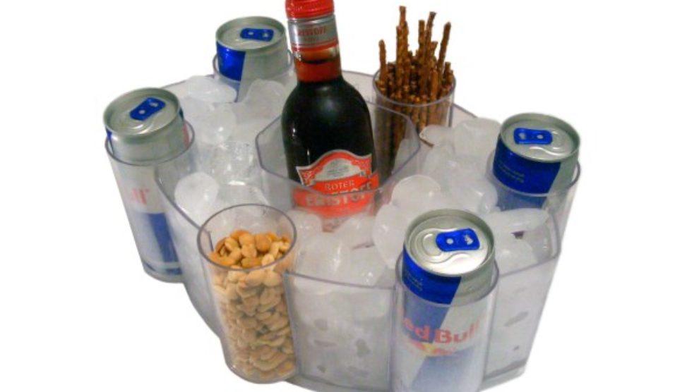 Litvanija zabranila prodaju energetskih pića maloletnicima!