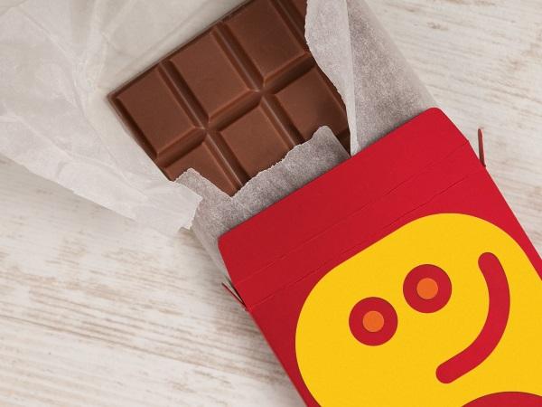 nešto_lepo_kao_čokolada_v