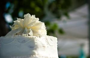 saveti_za_odabir_svadbene_torte_m