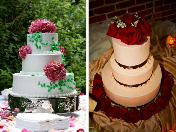 saveti_za_odabir_svadbene_torte_v