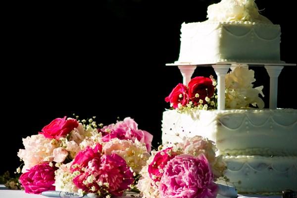 saveti_za_odabir_svadbene_torte_v1