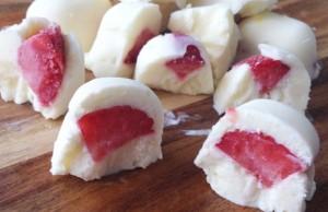slatki_ledeni_jogurt_zalogaji_m
