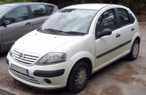 zašto_su_hatchback_modeli_najbolji_automobili_za_žene_m