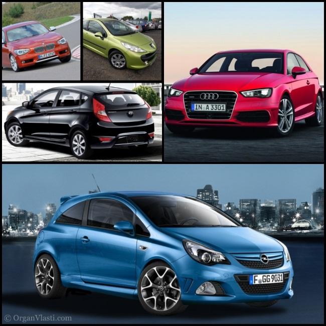zašto_su_hatchback_modeli_najbolji_automobili_za_žene_v