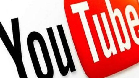 10 najgledanijih You Tube videa 2014.!