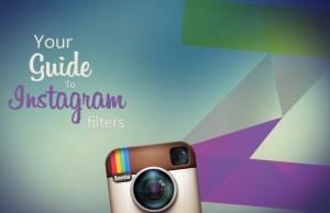 5_novih_filtera_na_instagramu_m