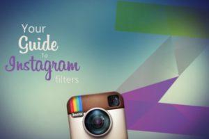 5 novih filtera na Instagramu