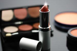 3 predloga za novogodišnji make up