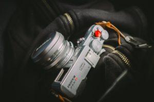 7 saveta za bolje fotografisanje
