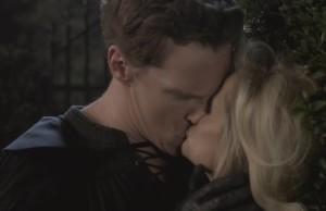 9_poljubaca_m