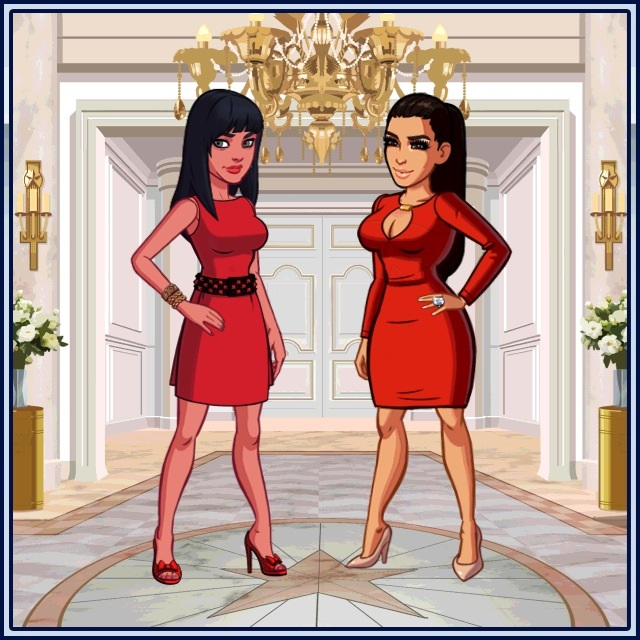 crtana_verzija_kim_kardashian_na_listi_najuticajnijih_v1