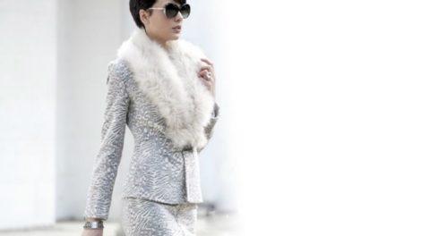 Decembarski popust u Luna Fashion prodavnicama!