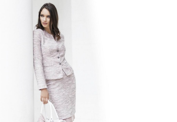 decembarski_popust_u_luna_fashion_prodavnicama_v