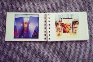 foto_pokloni_za_svaku_priliku_tristars_m