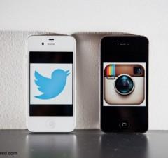 instagram_postao_veći_od_twittera_m