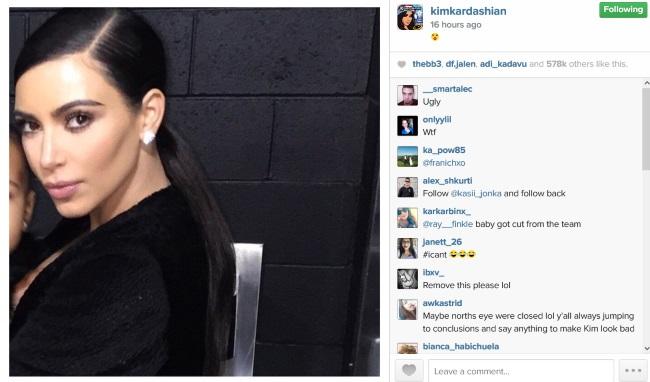 kim_kardashian_isekla_ćerku_sa_slike_v
