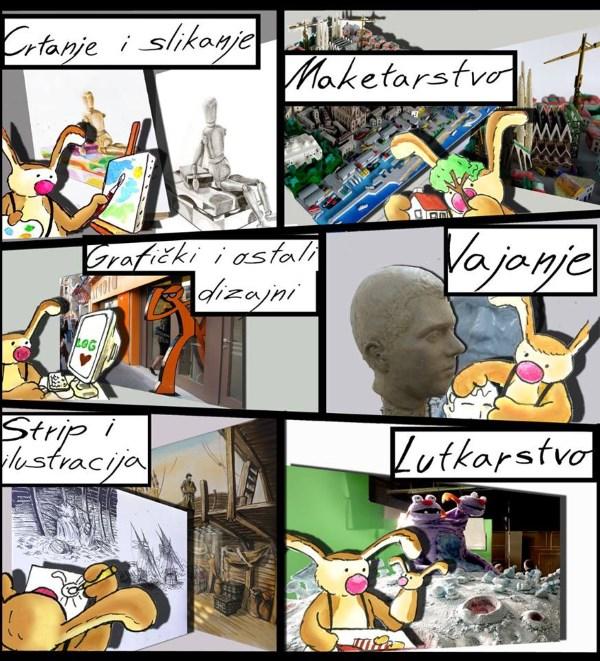 kreativne_radionice_na_novogodišnjem_vašaru_v