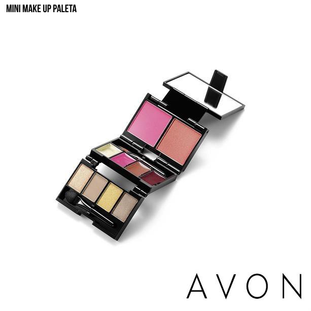 makeup_pokloni_za_novu_godinu_v
