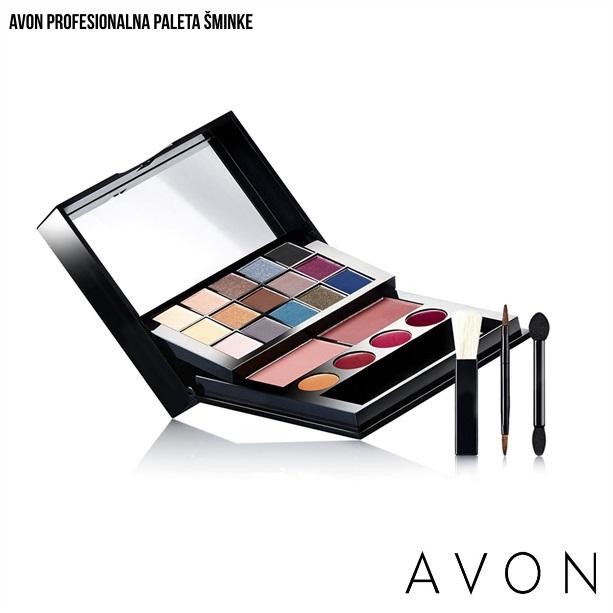 makeup_pokloni_za_novu_godinu_v2