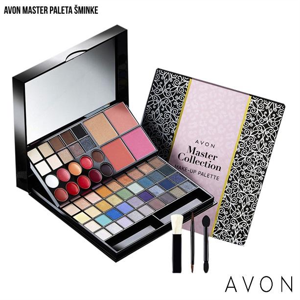 makeup_pokloni_za_novu_godinu_v3