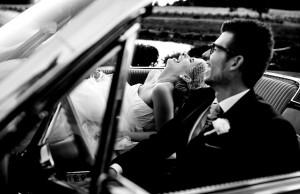 najlepše_fotografije_sa_venčanja_m