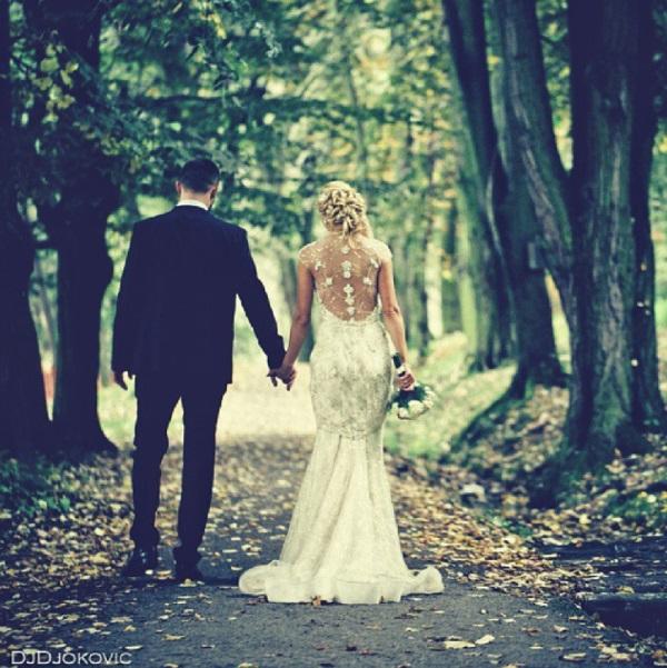 najlepše_fotografije_sa_venčanja_v6