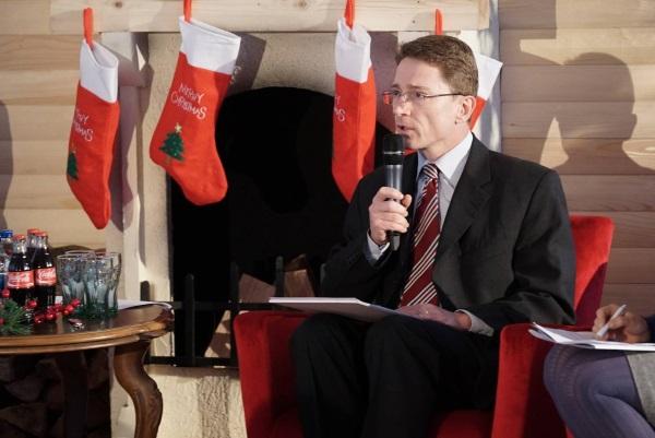 Odgovorno poslovanje Coca Cole u Srbiji